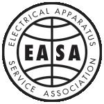 Associate Member of EASA